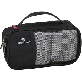 Eagle Creek Pack-It Original Cube XS black